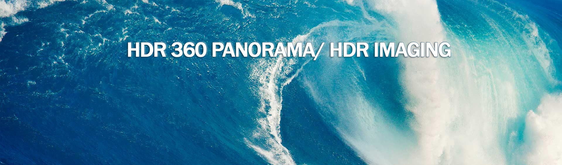360-panorama-hdr-imaging