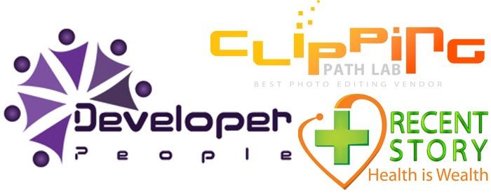 Logo Design Service p