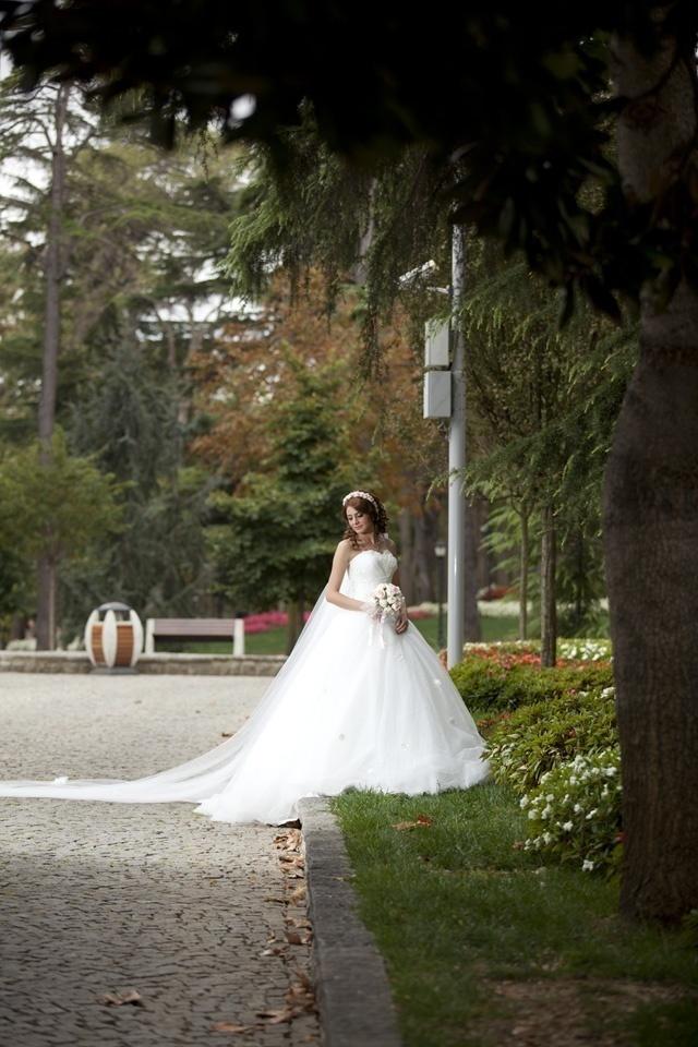 wedding photo editting2 before