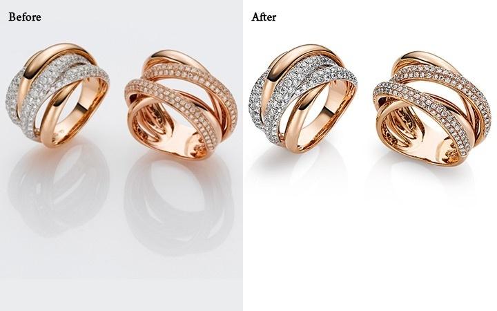 Jewelry-Retouching-Service-1