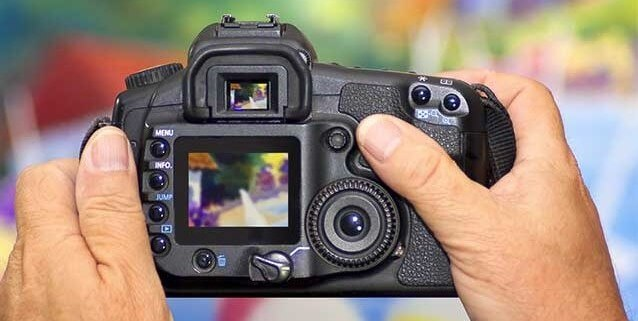 Photography-Techniques-for-Beginners