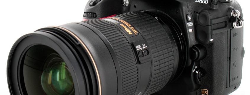 nikon-d800-for-digital-photography
