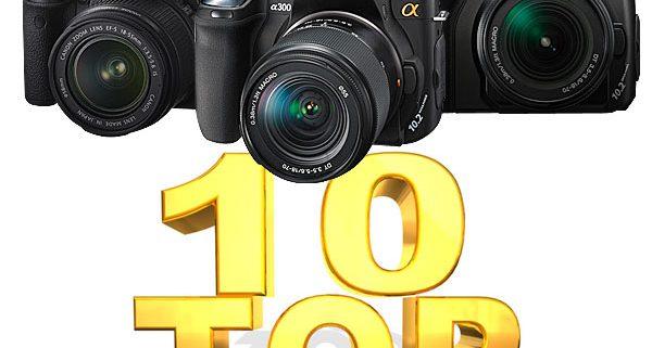 10_best cameras