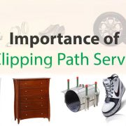 Importance-of-Clipping-Path-Service
