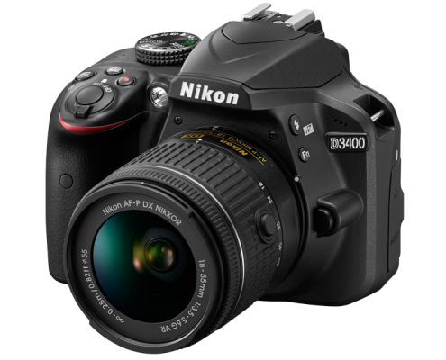 10 best cameras for professional photography and photographers